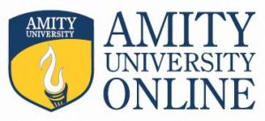 Amity teams up with UGEC
