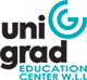 Uni Grand