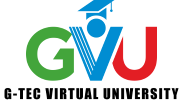 First step to Online Education-G-TEC  Virtual University